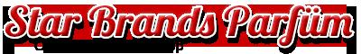 Star Brands Parfüm Online Webshop