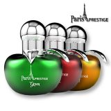 Paris Prestige Apple Green Gold Red EDP